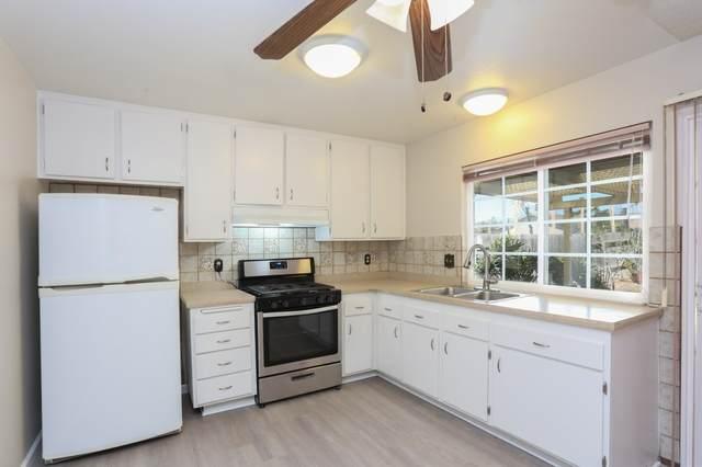 8740 Frobisher Street, San Diego, CA 92126 (#200045723) :: Neuman & Neuman Real Estate Inc.