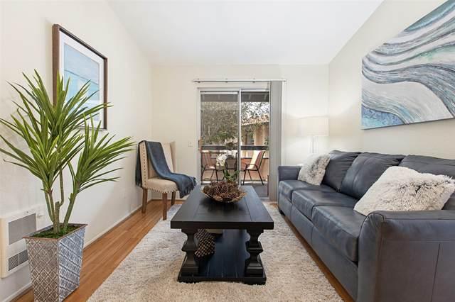2045 Dairy Mart Road #8, San Ysidro, CA 92173 (#200045730) :: SunLux Real Estate