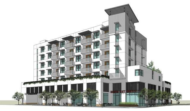 305 E Street #1, Chula Vista, CA 91910 (#200045742) :: Solis Team Real Estate