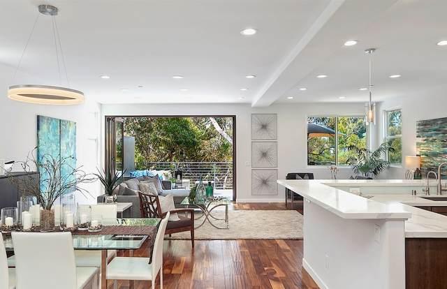 4348 Valle Vista, San Diego, CA 92103 (#200045759) :: Neuman & Neuman Real Estate Inc.