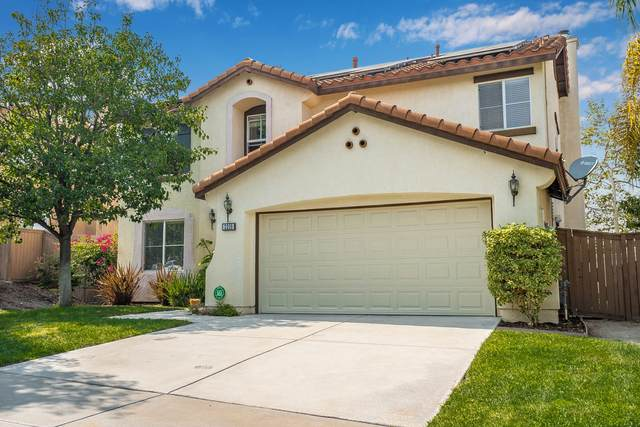 2209 Bliss Cir, Oceanside, CA 92056 (#200045770) :: Tony J. Molina Real Estate