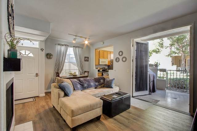 8690 New Salem St #189, San Diego, CA 92126 (#200045806) :: Neuman & Neuman Real Estate Inc.