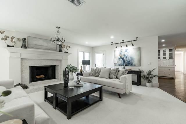 3394 Baltimore St, San Diego, CA 92117 (#200045814) :: Neuman & Neuman Real Estate Inc.