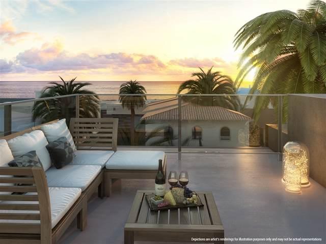 1905 S Myers #3, Oceanside, CA 92054 (#200045824) :: Neuman & Neuman Real Estate Inc.