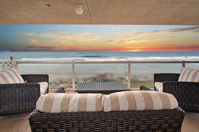 1456 Seacoast Dr 2C, Imperial Beach, CA 91932 (#200045825) :: Neuman & Neuman Real Estate Inc.