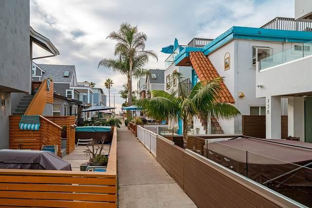 734 Verona Ct, San Diego, CA 92109 (#200045835) :: SunLux Real Estate