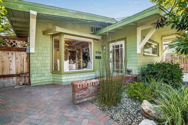 3725 Crane Place, San Diego, CA 92103 (#200045856) :: SunLux Real Estate
