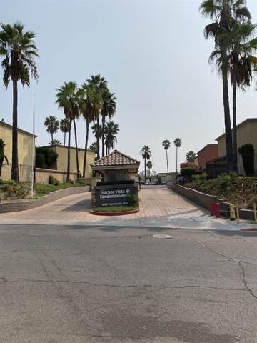 1675 Pentecost Way #2, San Diego, CA 92105 (#200045932) :: Tony J. Molina Real Estate