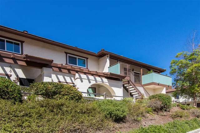 9824 Caminito Cuadro, San Diego, CA 92129 (#200045968) :: Cay, Carly & Patrick | Keller Williams