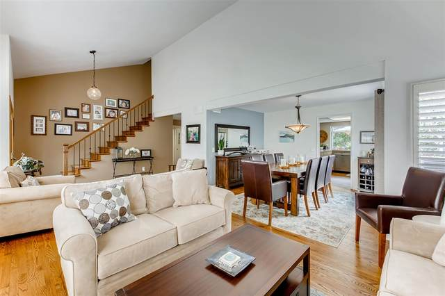 2626 Colibri Ln, Carlsbad, CA 92009 (#200045977) :: Tony J. Molina Real Estate
