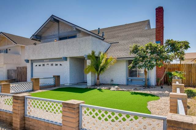 8847 Cassioepia Way, San Diego, CA 92126 (#200046005) :: SunLux Real Estate