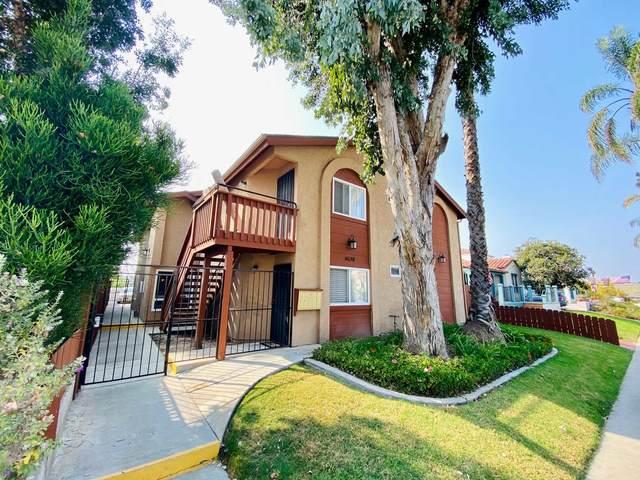 4638 Kensington Drive, San Diego, CA 92116 (#200046007) :: Cay, Carly & Patrick | Keller Williams
