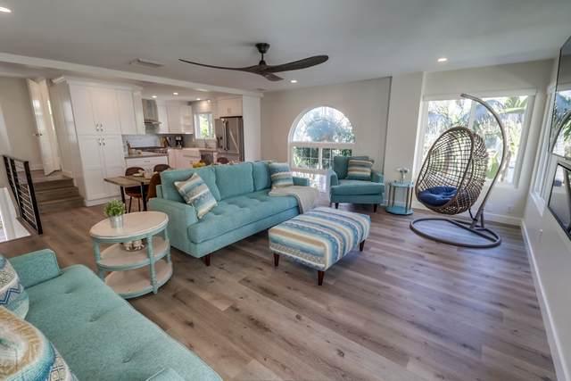 819 Nantasket Ct, San Diego, CA 92109 (#200046009) :: SunLux Real Estate