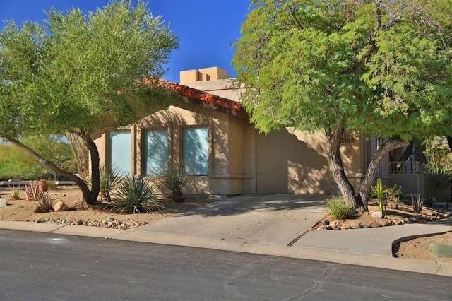 3154 Roadrunner Dr S, Borrego Springs, CA 92004 (#200046029) :: Neuman & Neuman Real Estate Inc.