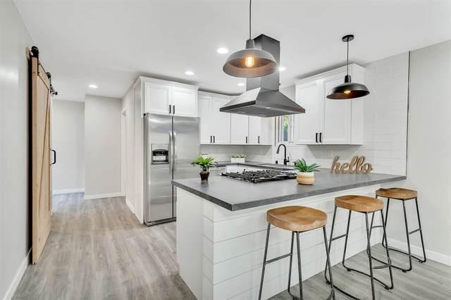 2726 A St, San Diego, CA 92102 (#200046085) :: Neuman & Neuman Real Estate Inc.