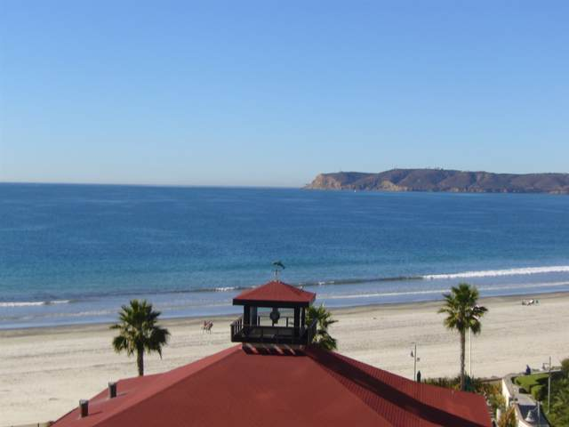1730 Avenida Del Mundo #108, Coronado, CA 92118 (#200046094) :: Tony J. Molina Real Estate