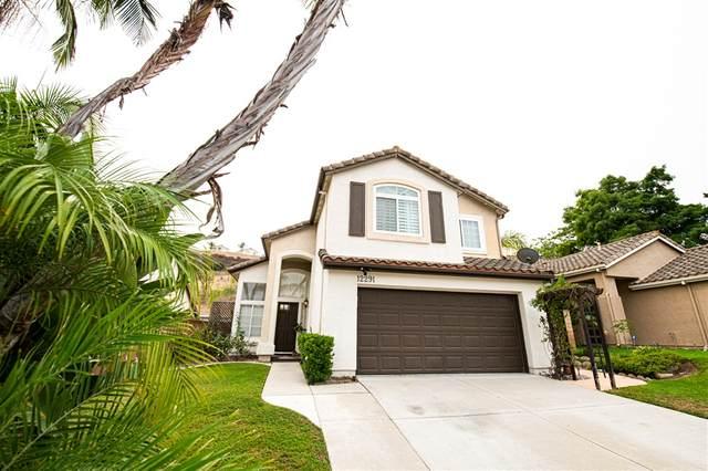 12291 Briardale Way, San Diego, CA 92128 (#200046095) :: Tony J. Molina Real Estate