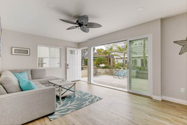 830 Brighton Ct, San Diego, CA 92109 (#200046116) :: SunLux Real Estate