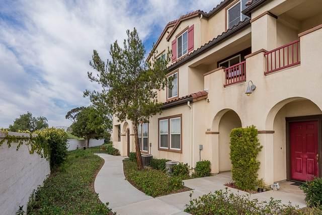 1460 Paseo Aurora, San Diego, CA 92154 (#200046118) :: Tony J. Molina Real Estate
