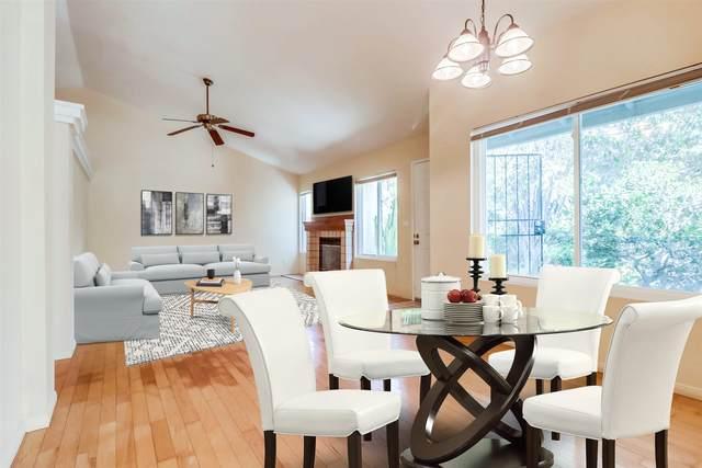 554 Hampshire Ln, Chula Vista, CA 91911 (#200046159) :: Neuman & Neuman Real Estate Inc.