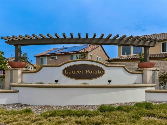 439 Machado, Vista, CA 92083 (#200046160) :: Cay, Carly & Patrick | Keller Williams
