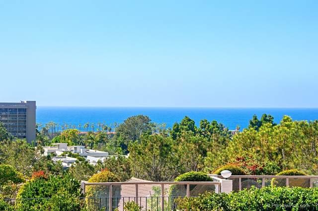 7863 Caminito El Rosario, La Jolla, CA 92037 (#200046161) :: Neuman & Neuman Real Estate Inc.