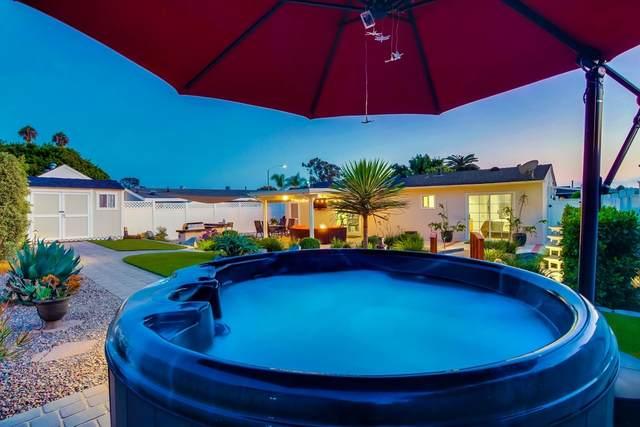 3134 Haidas Ave, San Diego, CA 92117 (#200046165) :: Tony J. Molina Real Estate