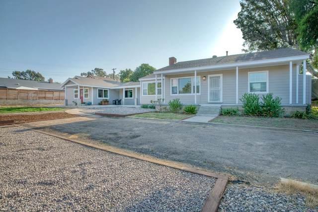 42 E Bonita Rd, Chula Vista, CA 91910 (#200046176) :: SunLux Real Estate