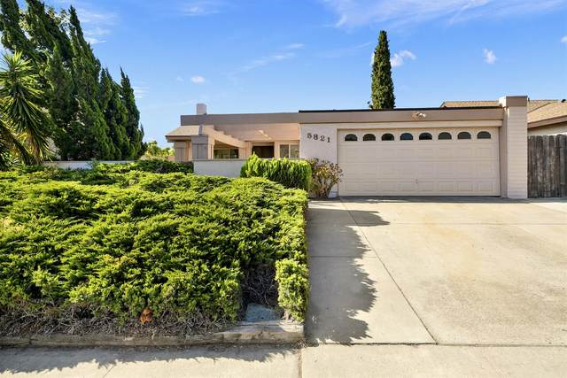 5821 Antigua Blvd, San Diego, CA 92124 (#200046192) :: Neuman & Neuman Real Estate Inc.