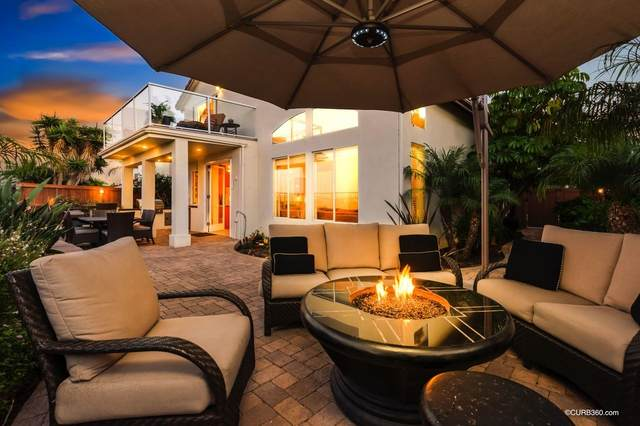 1556 Sapphire Drive, Carlsbad, CA 92011 (#200046230) :: The Marelly Group   Compass