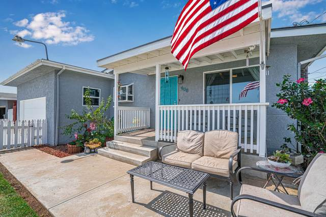 908 16Th St, San Diego, CA 92154 (#200046249) :: SunLux Real Estate