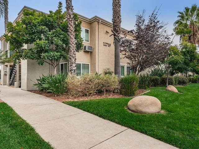 12719 Robison Blvd #2, Poway, CA 92064 (#200046278) :: Farland Realty