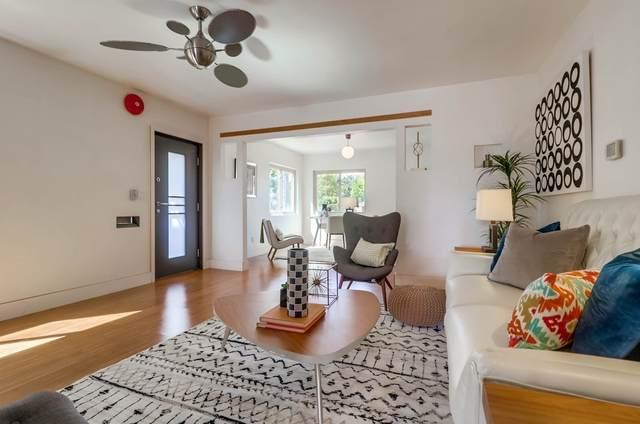 2471 B St, San Diego, CA 92102 (#200046318) :: SunLux Real Estate