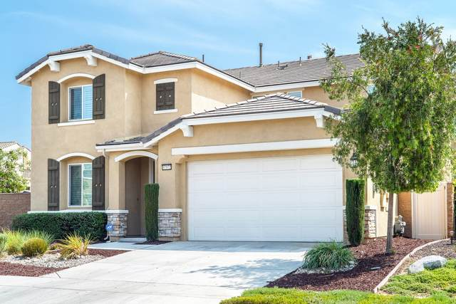 37572 Needlegrass Road, Murrieta, CA 92563 (#200046343) :: Cay, Carly & Patrick | Keller Williams