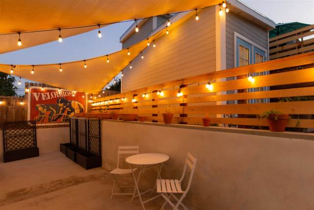 4132 60Th St, San Diego, CA 92115 (#200046384) :: Tony J. Molina Real Estate
