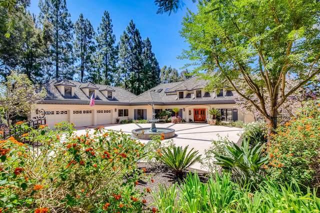 18748 Olmeda Pl, San Diego, CA 92128 (#200046425) :: Neuman & Neuman Real Estate Inc.