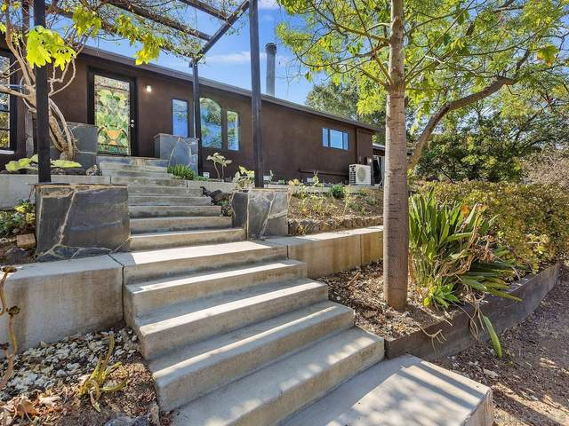 2084 Honey Springs Rd, Jamul, CA 91935 (#200046540) :: SunLux Real Estate