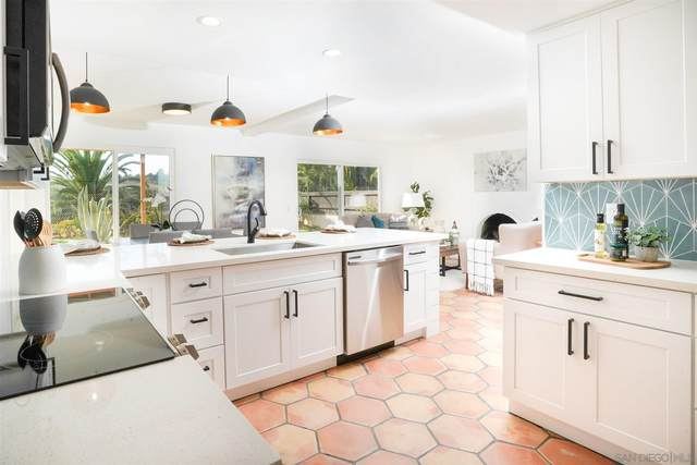 2125 Calle Buena Ventura, Oceanside, CA 92056 (#200046608) :: The Marelly Group | Compass