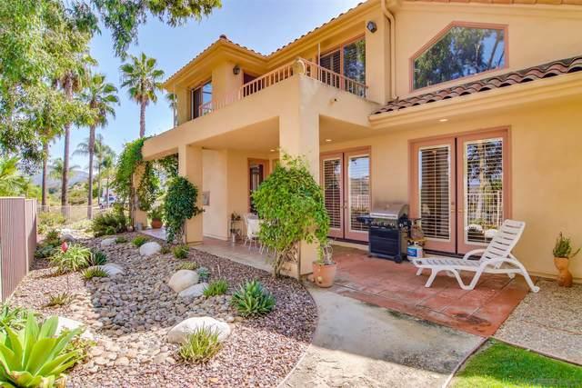 18676 Aceituno St, San Diego, CA 92128 (#200046617) :: Neuman & Neuman Real Estate Inc.