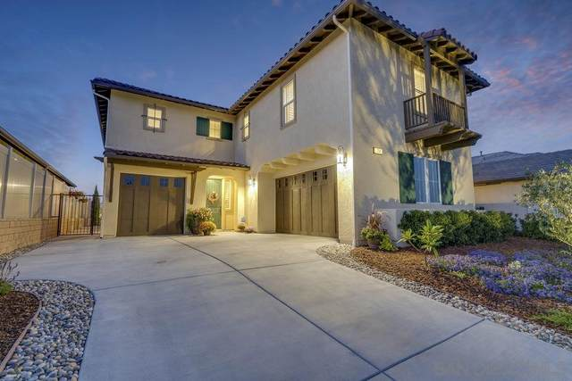 258 Newport Pier Way, Oceanside, CA 92054 (#200046625) :: The Marelly Group | Compass