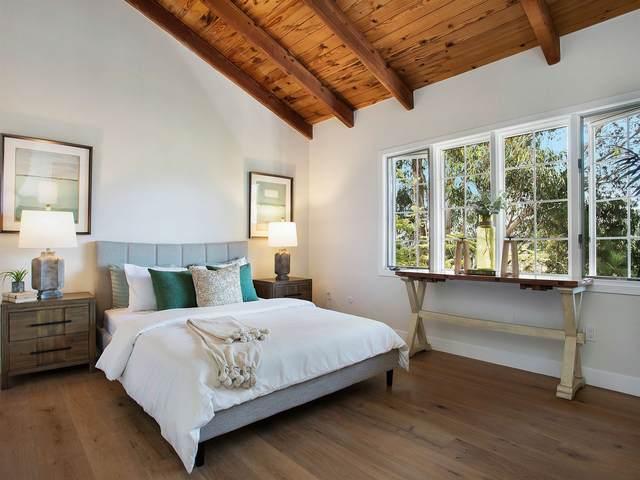 8614 Villa La Jolla Drive #3, La Jolla, CA 92037 (#200046696) :: Compass