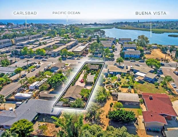 Carlsbad, CA 92008 :: Neuman & Neuman Real Estate Inc.