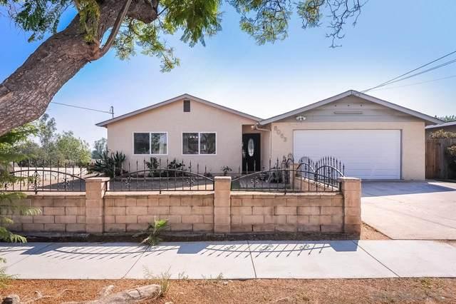 8063 San Carlos Drive, San Diego, CA 92119 (#200046848) :: Cay, Carly & Patrick | Keller Williams