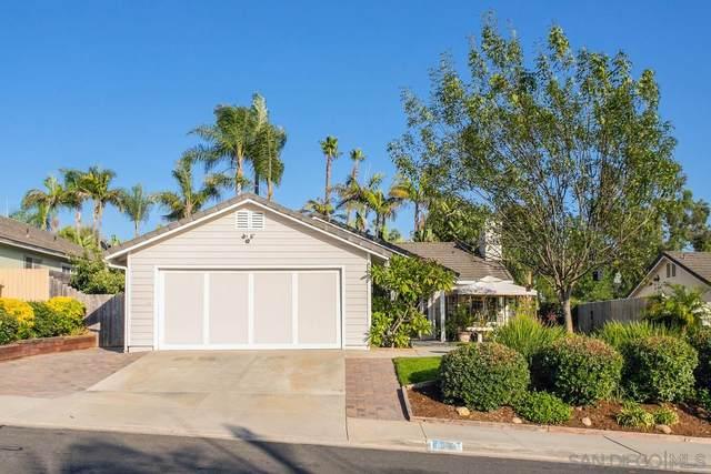 825 Orla Street, San Marcos, CA 92069 (#200046931) :: Team Forss Realty Group
