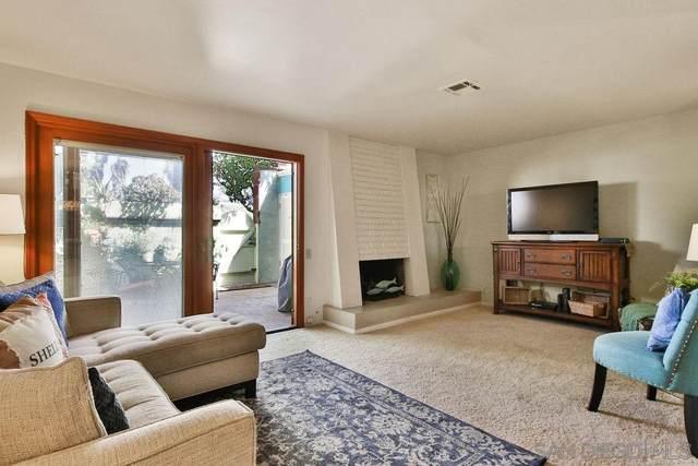 4252 Loma Riviera Ln, San Diego, CA 92110 (#200046990) :: Yarbrough Group