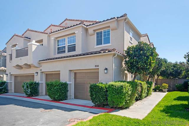 808 Azalea Ave, San Marcos, CA 92078 (#200047159) :: The Marelly Group | Compass