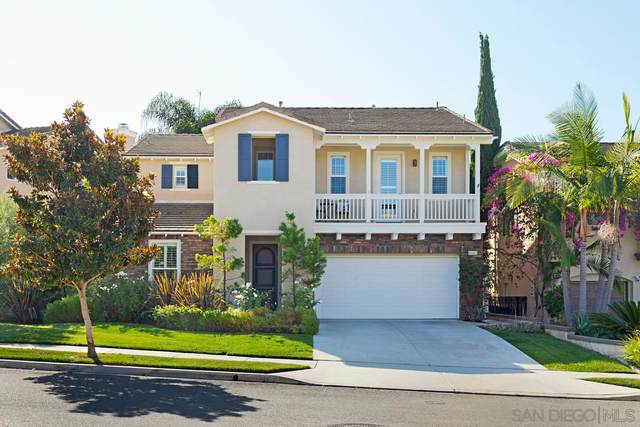 10201 Lone Bluff Drive, San Diego, CA 92127 (#200047161) :: The Marelly Group | Compass