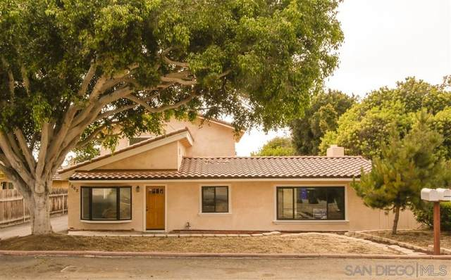 1062 Golden Rd, Encinitas, CA 92024 (#200047260) :: Cay, Carly & Patrick | Keller Williams