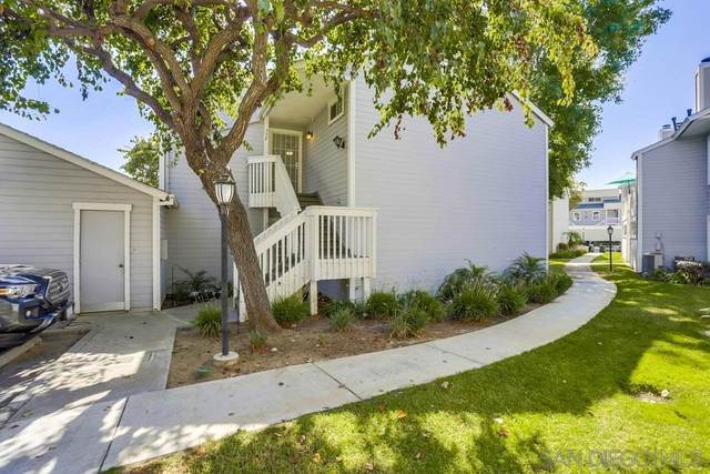 112 Mangano Circle, Encinitas, CA 92024 (#200047482) :: Cay, Carly & Patrick | Keller Williams