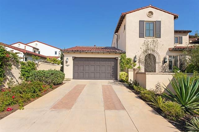 8147 Lazy River Road, San Diego, CA 92127 (#200047519) :: COMPASS
